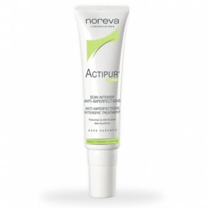 Noreva Laboratoires - ACTIPUR - Soins Intensif Anti-imperfections - 30ml