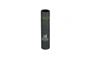 Boho Green - Mascara 01 Noir - 6 ml