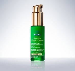 Nuxe - Nuxuriance Sérum concentré redensifiant anti-âge - 30ml