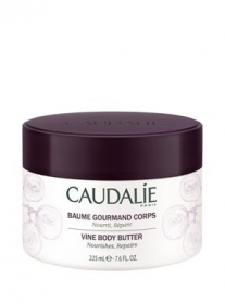 Illustration Baume gourmand corps - 200 ml