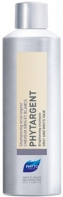 Illustration Phytargent Shampooing Eclat Argent - 200ml