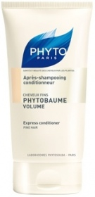 Phyto - Phytobaume Volume Après Shampooing Conditionneur - 150ml