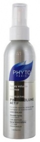 Phyto - Phytovolume Actif Spray volume intense - 125ml