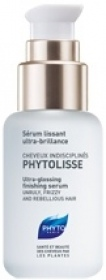 Phyto - Phytolisse Sérum Lissant Ultra Brillance - 50ml