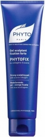 Phyto - Phytofix Gel Sculptant Fixation Forte -  150ml