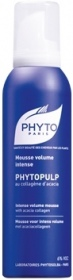 Phyto - Phytopulp Mousse Volume Intense - 200ml