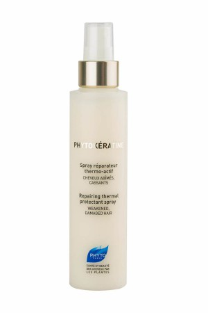 Illustration Phytokératine Spray réparateur thermo-actif - 150ml