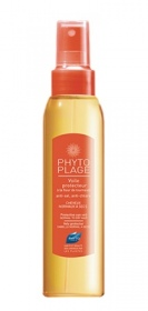 Phyto - Phytoplage Voile Capillaire Haute Protection - 125ml