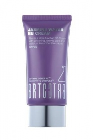 BRTC - BRTC Jasmine Water BB Cream SPF30 - 35g
