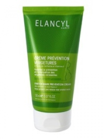 Elancyl - Crème Prevention Vergetures - 150 ml