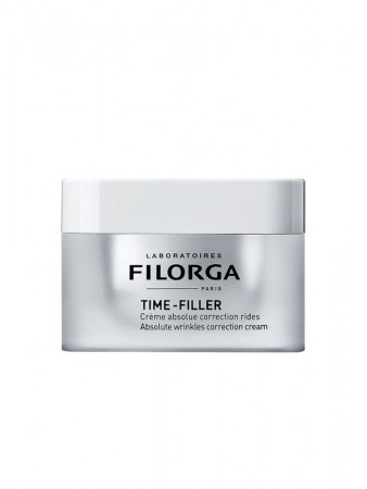 Filorga - Time Filler Crème absolue correction rides - 50 ml