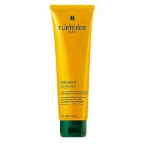 René Furterer - Okara Active light - Masque activateur de lumière - 150ml