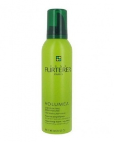 René Furterer - Volumea - Mousse amplifiante - 200ml