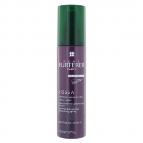 René Furterer - Lissea - Spray thermo-protecteur lissant - 150ml