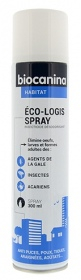 Illustration Eco-logis Spray insecticide - 300 ml