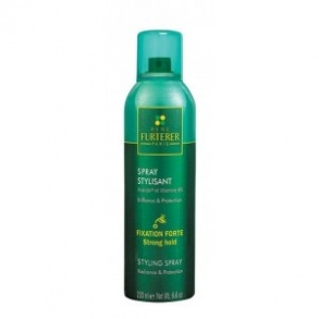 René Furterer - Spray stylisant fixation forte - 200ml