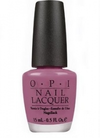 OPI - Vernis A Grape Fit! - 15ml