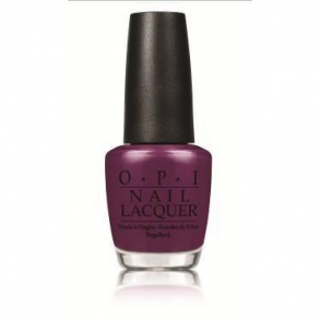 OPI - Vernis Anti-Bleak - 15ml