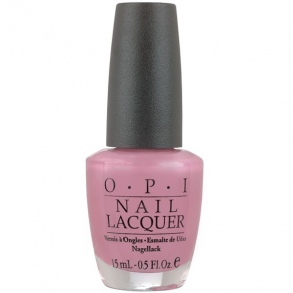 OPI - Vernis Aphrodite's Pink Nightie - 15ml