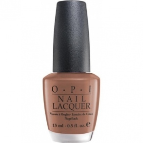 OPI - Vernis Barefoot in Barcelona - 15ml