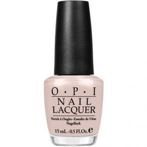 OPI - Vernis Barre My Soul - 15ml