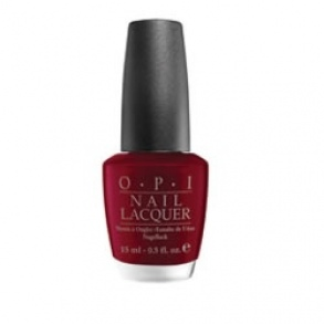 OPI - Vernis Bastille My Heart - 15ml