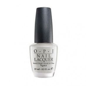 OPI - Vernis Birthday Babe - 15ml