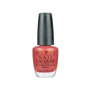 Illustration Vernis Bright Lights - Big Color - 15ml