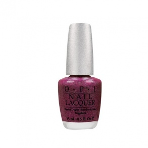Illustration Vernis DS Extravagance - 15ml