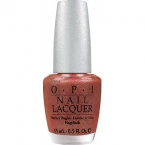 Illustration Vernis DS Opulence - 15ml