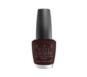 Illustration Vernis Eiffel For This Color - 15ml