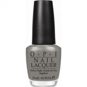 Illustration Vernis French Quarter for Your Thoughts - 15ml