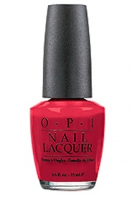 Illustration Vernis I'm Not Really a Waitress - 15ml