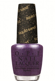 Illustration Vernis Liquid Sand Can't Let Go - 15ml
