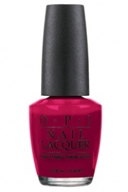 Illustration Vernis Bogota Blackberry - 15ml
