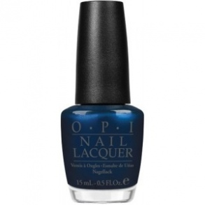Illustration Vernis Unfor-greta-bly Blue - 15ml