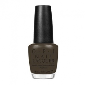 Illustration Vernis A-taupe the Space Needle - 15ml