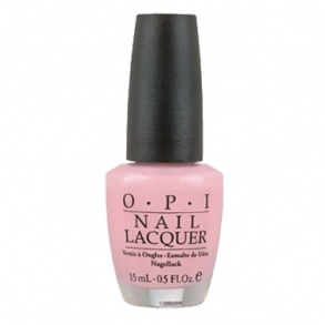 Illustration Vernis Privacy Please - 15ml