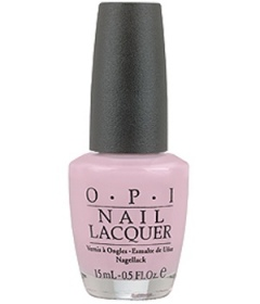 Illustration Vernis Sweet Memories - 15ml
