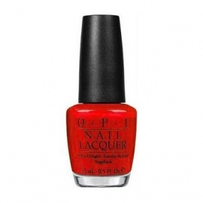 Illustration Vernis The Thrill Of Brazil - 15ml