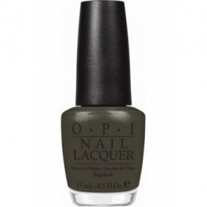 Illustration Vernis Uh-oh Roll Down the Window - 15ml