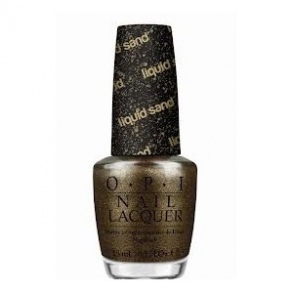 Illustration Vernis Liquid Sand What Wizardry Is This? - 15ml