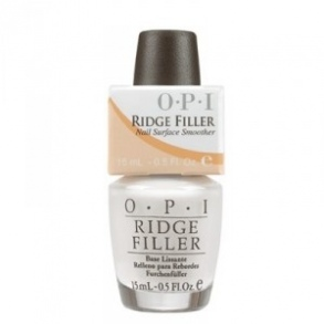 Illustration Ridge Filler - 15ml
