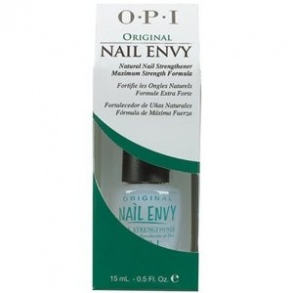 Illustration Original Nail Envy - 15ml