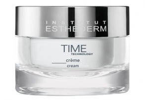 Institut Esthederm - Crème Time technology - 50ml