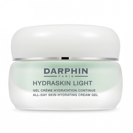 Darphin - Hydraskin - Hydraskin light gel crème hydratation continue - 50ml