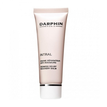 Darphin - Intral - Baume réparateur anti-rougeurs - 50ml