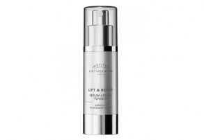 Institut Esthederm - Lift & Repair - Sérum absolu tenseur - 30ml