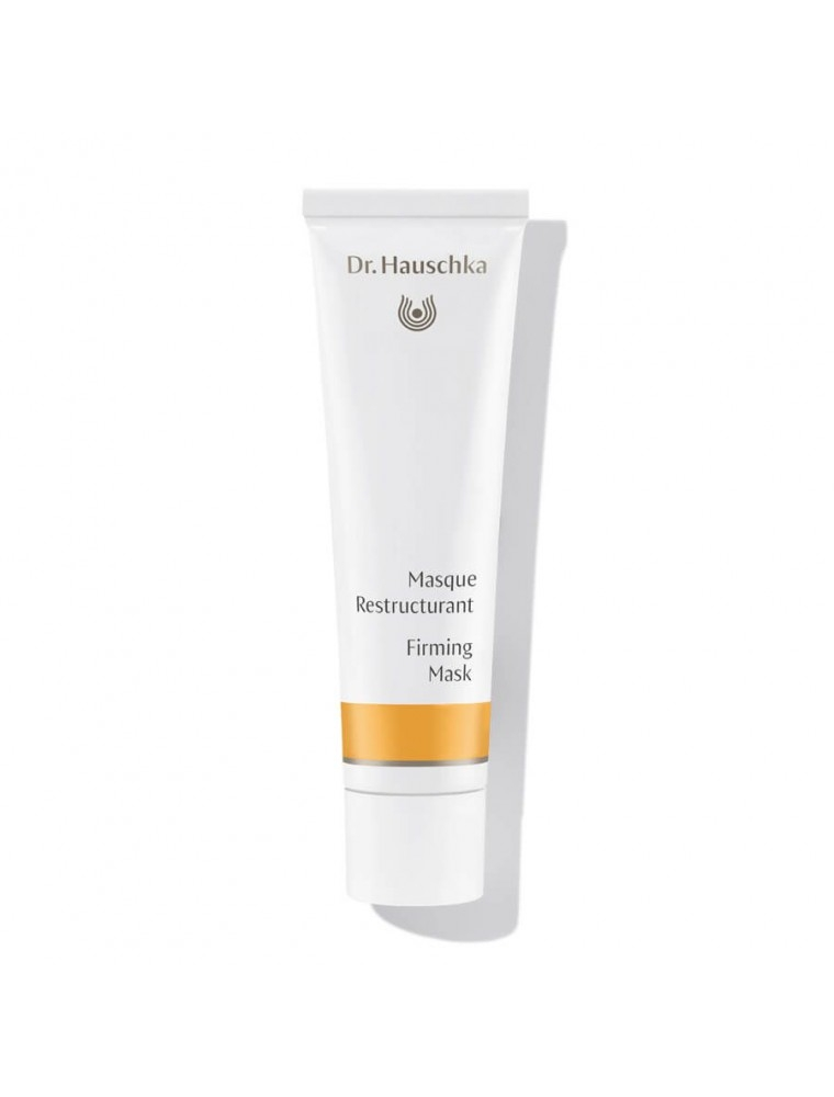 Dr. Hauschka - Masque restructurant - 30ml