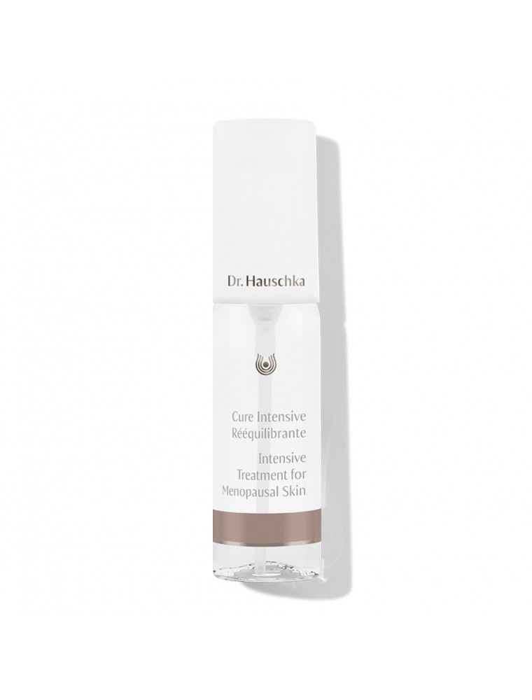 Dr. Hauschka - Cure intensive 05 - 40ml